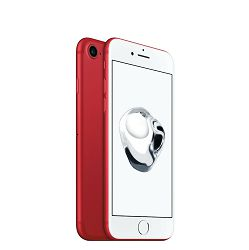 Mobitel Apple iPhone 7 128 GB, Red