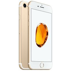 Mobitel Apple iPhone 7 256 GB, Gold