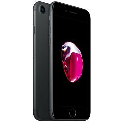 Mobitel Apple iPhone 7 32 GB, Black - PROMO