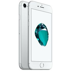 Mobitel Apple iPhone 7 32 GB, Silver - AKCIJA