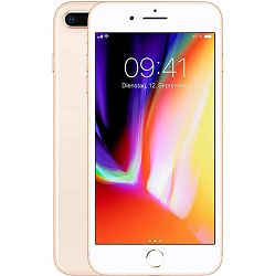 Mobitel Apple iPhone 8 Plus 64 GB, Gold