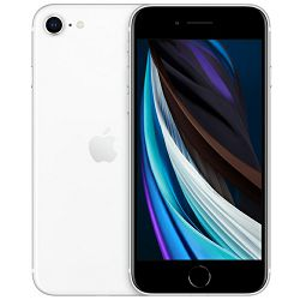 Mobitel Apple iPhone SE (2020) 128GB, Bijeli