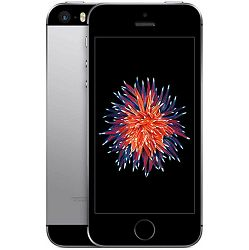 Mobitel Apple iPhone SE 64 GB, Space Gray