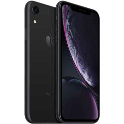 Mobitel Apple iPhone XR, 64GB, Black - BEST BUY