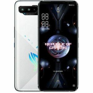 Mobitel Asus ROG Phone 5, 6.78