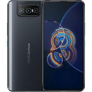 Mobitel Asus Zenfone 8 Flip, 6.67