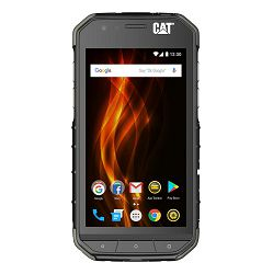Mobitel CAT® S31 Dual SIM - BES BUY