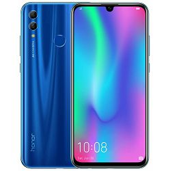 Mobitel Honor 10 Lite, 6.21