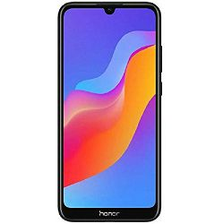 Mobitel Honor 8A, 6.09