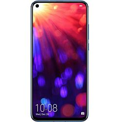 Mobitel Honor View 20, 6.4