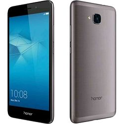 Mobitel Huawei Honor 7 Lite / Honor 5c, 5.2