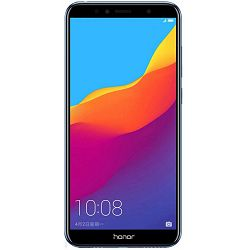 Mobitel Huawei Honor 7A, 5.7