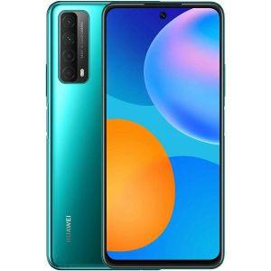 Mobitel Huawei P smart 2021, 6.67