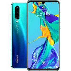 Mobitel Huawei P30, 6.1