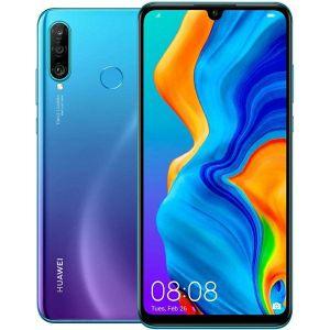 Mobitel Huawei P30 Lite, 6.15