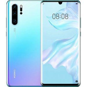 Mobitel Huawei P30 Pro, 6.47