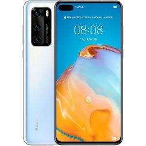 Mobitel Huawei P40, 6.1