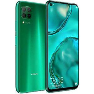 Mobitel Huawei P40 Lite, 6.4