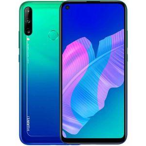 Mobitel Huawei P40 Lite E, 6.39
