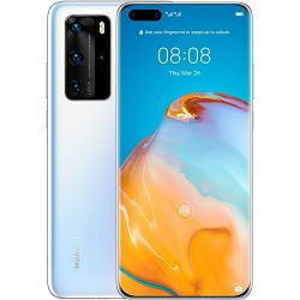 Mobitel Huawei P40 Pro, 6.58