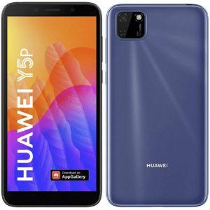Mobitel Huawei Y5P 5.45