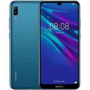Mobitel Huawei Y6 2019, 6.09