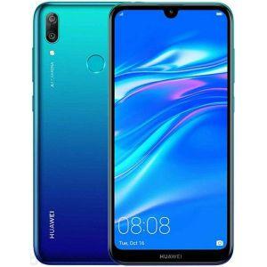 Mobitel Huawei Y7 2019, 6.26