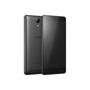 "Mobitel Lenovo K5 Note A7020, 5.5"" HD IPS LCD 1080 x 1920 px, Octa-core 1.8 GHz , 3 GB RAM, 16 GB Memorija, 4G/LTE, microSD, Dual SIM, Android 5.1, Gray"