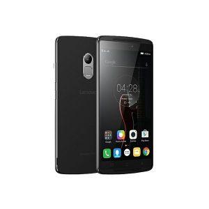 "Mobitel Lenovo Vibe X3 Lite A7010, 5.5"" IPS 1080 x 1920 px, Octa-core 1.3 GHz, 2 GB RAM, 32 GB Memorija, 4G/LTE, microSD, Dual SIM, Android 5.1, Black"