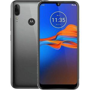Mobitel Motorola E6 Plus, 6.1