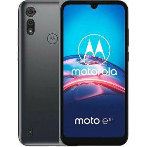 Mobitel Motorola E6s, 6.1