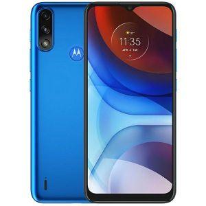 Mobitel Motorola E7 Power XT2097-6, 6.51
