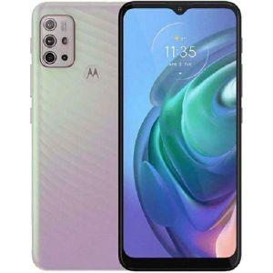 Mobitel Motorola G10 XT2127-2, 6.5