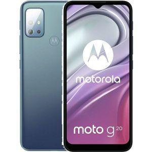 Mobitel Motorola G20 XT2128-2, 6.5
