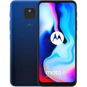 Mobitel Motorola Moto E7 Plus, 6.5