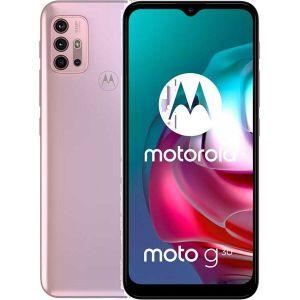 Mobitel Motorola Moto G30 XT2129-2, 6.5