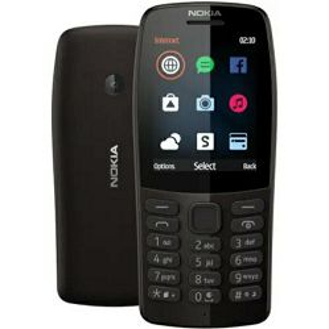 Mobitel Nokia 210 DS, 2.4