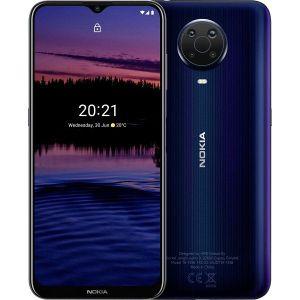 Mobitel Nokia G20, 6.52