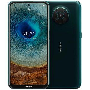 Mobitel Nokia X10, 6.67