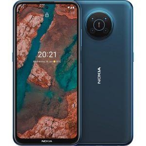 Mobitel Nokia X20, 6.67