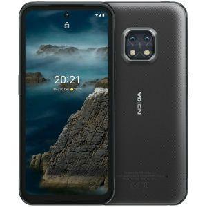 Mobitel Nokia XR20 5G, 6.67