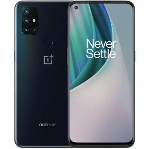 Mobitel OnePlus N10 6.49