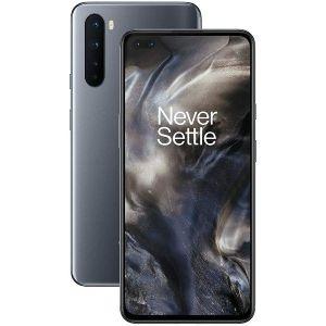 Mobitel OnePlus Nord 6.44