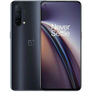 Mobitel OnePlus Nord CE 6.43