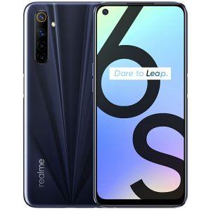 Mobitel Realme 6s, 6.5