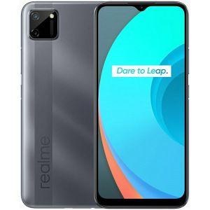 Mobitel Realme C11, 6.5