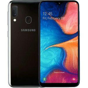 Mobitel Samsung A202F Galaxy A20e, 5.8