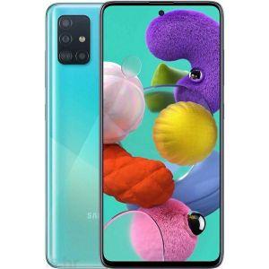 Mobitel Samsung Galaxy A51, 6.5