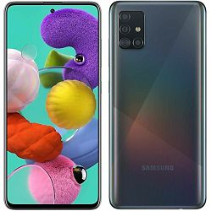 Mobitel Samsung A515F Galaxy A51, 6.5