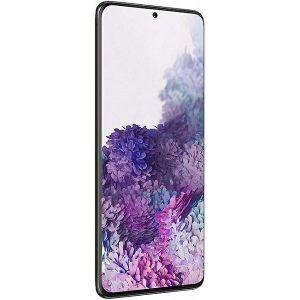 Mobitel Samsung G985F Galaxy S20+, 6.7
